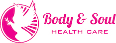 Body & Soul Health Care